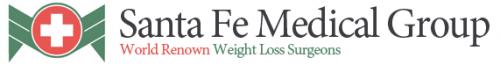 Company Logo For Santa Fe Medical Group'