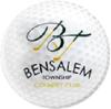 Company Logo For Bensalem Township Country Club'