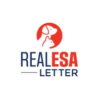 RealESAletter Logo