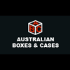 Australian Boxes and Cases