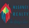 Mashney Realty