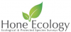 Company Logo For Hone Ecology Ltd'
