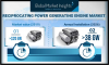 Reciprocating Power Generating Engine Market'