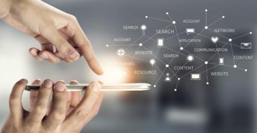 Enterprise Content Management Software Market'