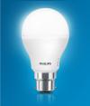 LED Bulbs'