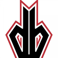 Danny Berry Baseball Logo