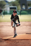 baseball'