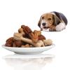 Dog Chews'