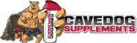 CaveDog Supplements Canada