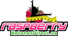 Raspberry Ketones Direct Canada'