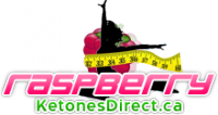 Raspberry Ketones Direct Canada