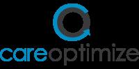 CareOptimize Logo