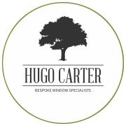 Company Logo For Hugo Carter'
