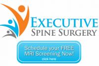 Executive Spine Surgery Logo