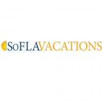 SoFLA Vacations Logo