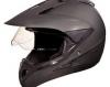 Premium Motorcycle Helmets Market'