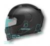 Smart Helmet Market'