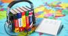 Online Language Subscription Courses Market'