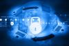 Audit Management and Tracking Software Market'