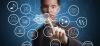 Enterprise Integration Platform as a Service market'