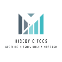 Historic Tees Logo