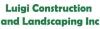 Company Logo For Sprinkling System Installation Livingston N'