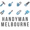 Company Logo For Handyman in Melbourne'