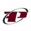 Company Logo For Pulse Fitness'
