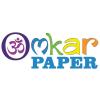 Omkar Paper