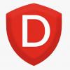 Decrypt Solutions