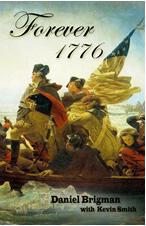 Forever 1776'