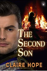 The Second Son'