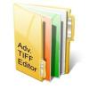 Advanced TIFF PDF Editor'