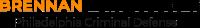 Brennan Law Offices Logo