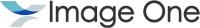 Image One Corporation Logo