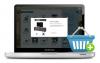 shoppable catalog'
