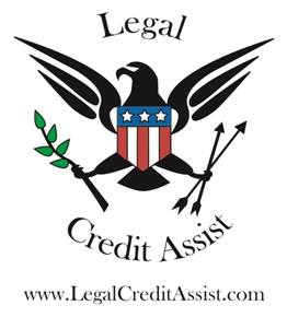 Company Logo For Legal Credit Assist'