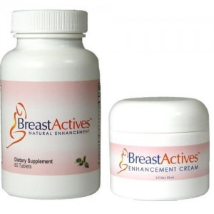 Breast Enhancement Achieved Naturally And Safely With Breasts
