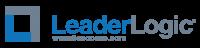 LeaderLogic LLC Logo