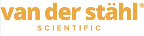 Van der Stahl Scientific, Inc.'