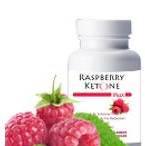 raspberry ketone dr oz'