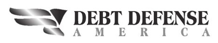 Company Logo For Debt Defense America'