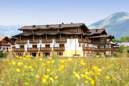 MW Property Offers Prime Property in Kaprun at Attractive Pr'