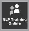 Company Logo For Business NLP Ltd'
