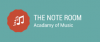 The Note Room Academy of Music