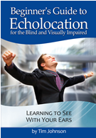 Beginner's Guide to Echolocation