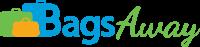 BagsAway Logo