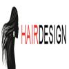 Barbara Johnson Hairdesign