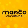 Marco Furniture
