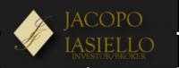 Jacopo Iasiello Logo
